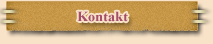 Kontakt zu Fruit Management