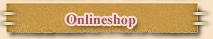 Onlineshop des MKS Ideenshop